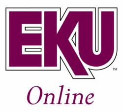 Eastern Kentucky University offers on-campus and online homeland security degrees.